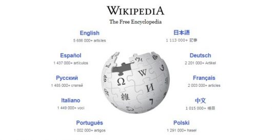 How reliable is Wikipedia? It had Ron Paul on 'white supremacists' list for three weeks by Daily Caller News Foundation
