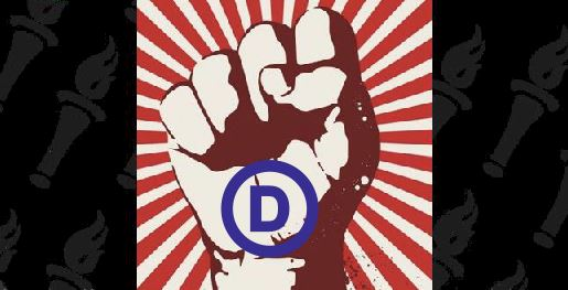 Dems respond to GOP blocking 'For the People Act': We 'have to start playing dirtier'?