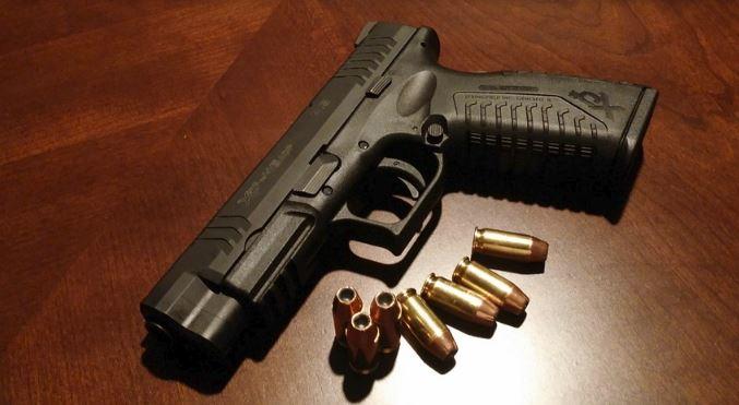 San Jose, CA: New law mandates video of all gun purchases