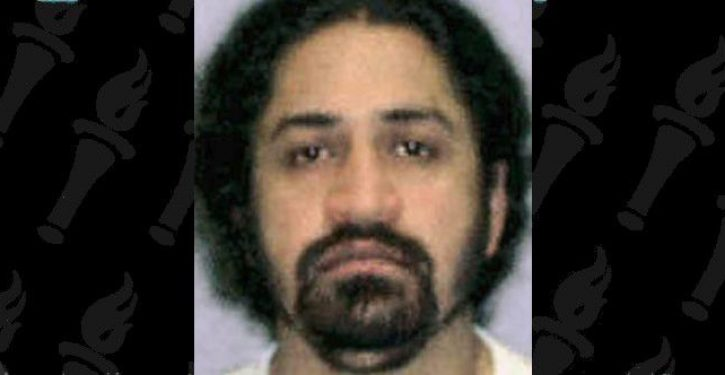 Obama-appointed judge rules against stripping convicted terrorist of U.S. citizenship