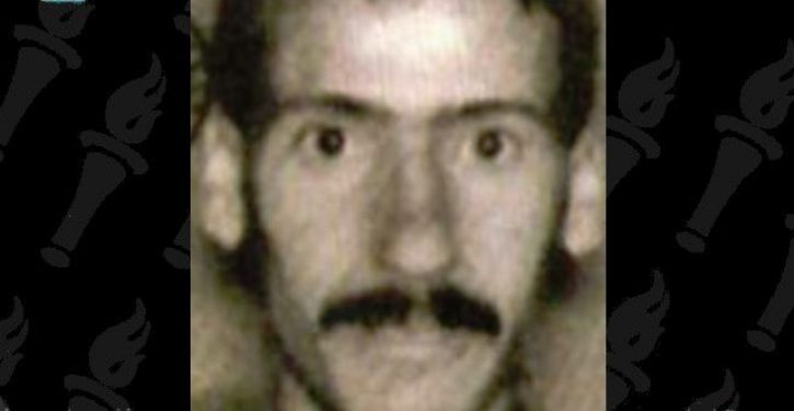 1993 World Trade Center bomber suing U.S. prison system over food, religious rights