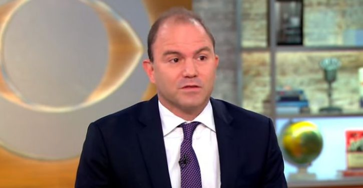 Ben Rhodes, left-wing media fuel 'false flag' theories after tanker attacks