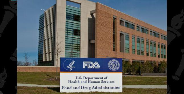 FDA panel deals blow to Biden booster proposal, endorsing only for 65-plus seniors