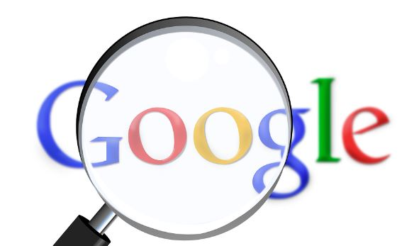 Study: Impact of Google search bias for candidate info big enough to flip seats to Democrats
