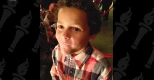 The real tragedy in the story of the 9-year-old who killed himself after 'coming out as gay' by Howard Portnoy