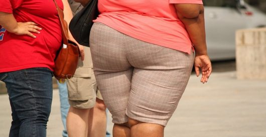 Government spends millions to make Americans fatter, less fit by Hans Bader