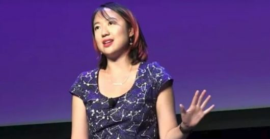 New York Times's Sarah Jeong also posted hate-filled tweets toward police, men by LU Staff