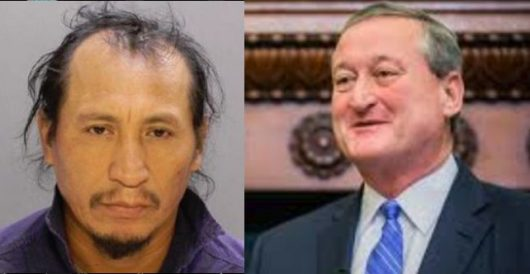 Sanctuary city ignores ICE detainer, frees illegal alien … who then rapes 5-year-old girl by Ben Bowles