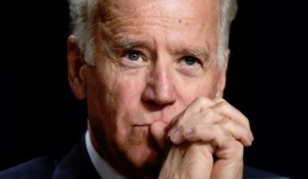Media call Biden a 'devout Catholic.' Where does he actually stand with the Catholic Church? by Daily Caller News Foundation