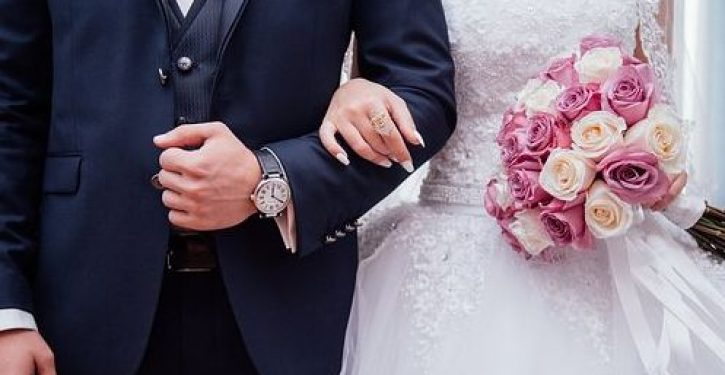 Fed appeals court blocks wedding, upholds N.Y. order limiting number to 50