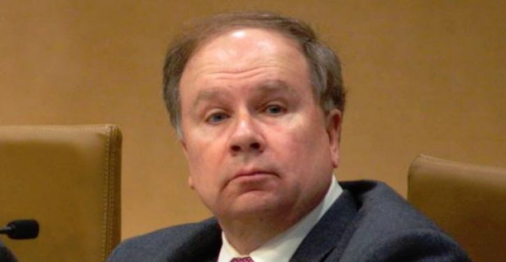 Republican legislator quits race after his daughter says he molested her