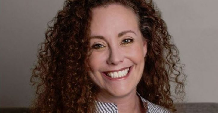 Third Kavanaugh accuser — this one client of Michael Avenatti — comes forward