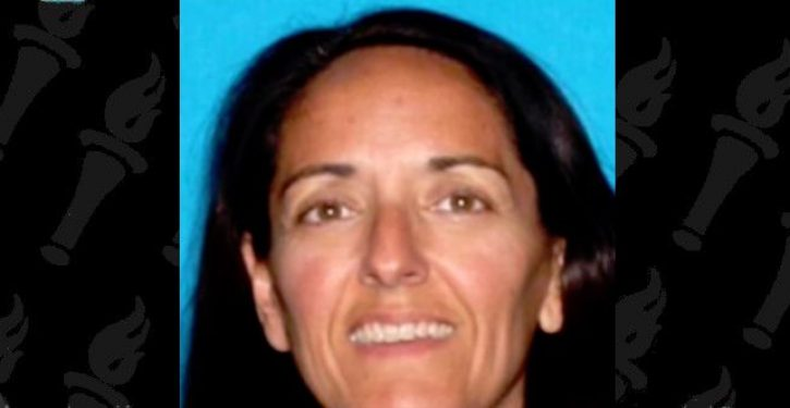 Calif. woman arrested on suspicion of embezzling funds from Girl Scouts, cancer patients