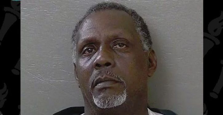 Florida man gets 20 years in state prison for stealing $600 worth of cigarettes