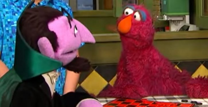 Disney+ warns viewers that 'The Muppet Show' includes offensive content