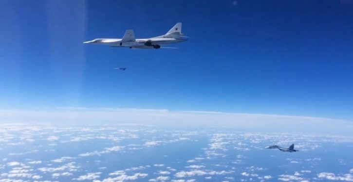 Russia to deploy strategic jet bombers to Venezuela for exercise