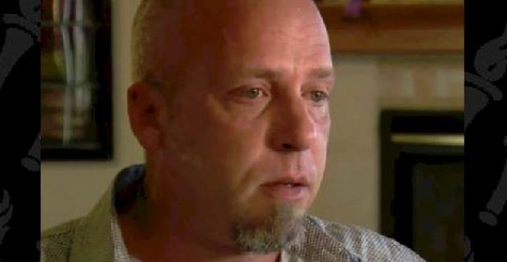 Denver father declares, 'My 8-year-old son is a danger to the community'