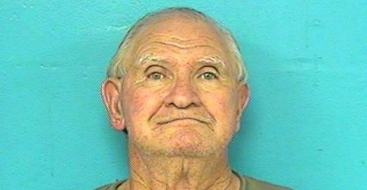 Tennessee man run over with lawnmower while trying to kill son with chainsaw; leg amputated