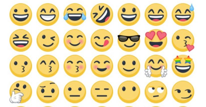 In social media guide, Colorado State urges students to 'avoid gendered emojis'