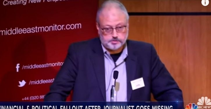 10 key questions on Khashoggi affair need answers before judging allegations