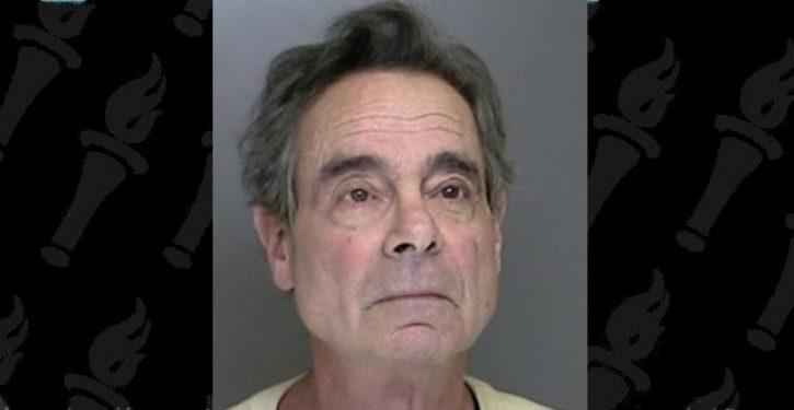 New York man arrested for threatening to kill senators supporting Brett Kavanaugh's confirmation