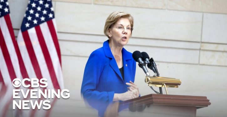 Elizabeth Warren apologizes to Cherokee Nation for DNA test