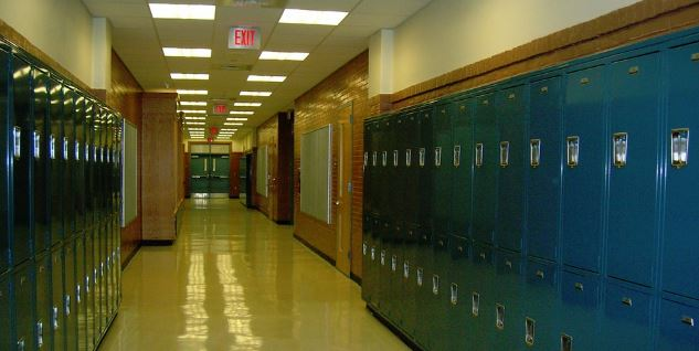 The racial gap in school suspensions isn't due to racism or subjectivity in discipline