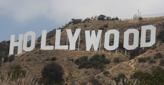 How Hollywood slips in its message of anti-gun bias by J.E. Dyer