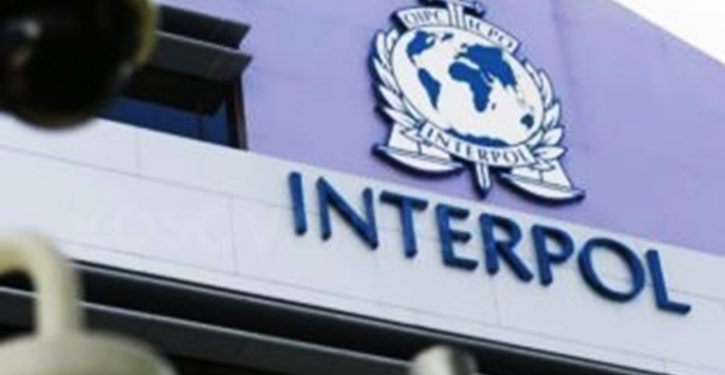 After China 'disappears' Chinese Interpol president, global agency eyes Russian successor