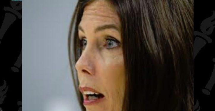 Former Pennsylvania attorney general, Democrat Kathleen Kane, convicted of perjury