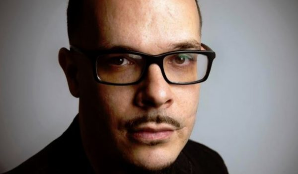 Left-wing activist Shaun King's PAC paid two consulting firms over $600K. Who's behind them? by Daily Caller News Foundation