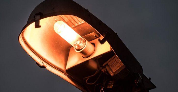 Procurement docs indicate DEA, ICE putting surveillance cameras in streetlights
