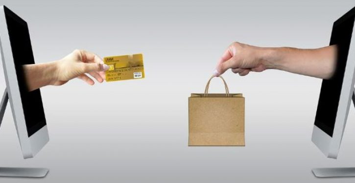 Why your Cyber Monday deals may not be as great as you think