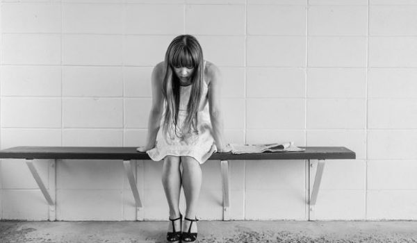 This is what women who regret their abortions want other women to know by LU Staff