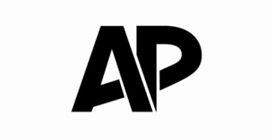 AP will no longer name suspects in reports on minor crimes by LU Staff
