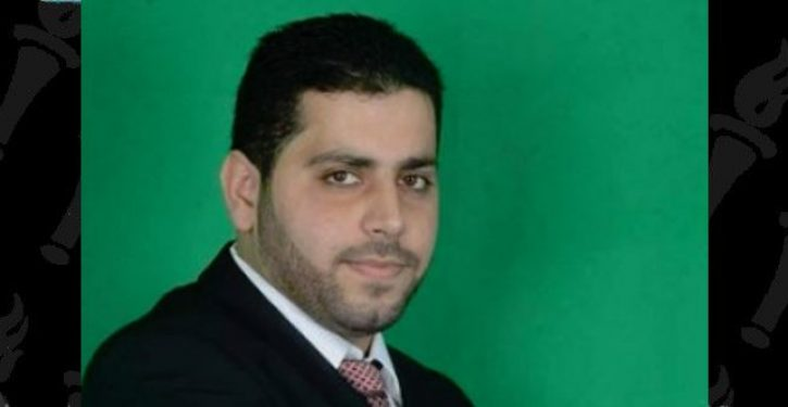 Hamas tunnel engineer working on tunnel beneath his home when it collapsed, killed him