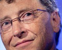 Bill Gates: Trump's travel ban may have made coronavirus outbreak worse