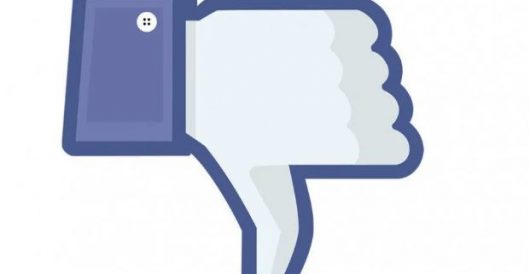 FB now prohibits death threats for everyone except 'individuals' media deem dangerous by Daily Caller News Foundation