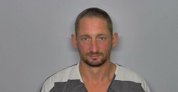 N. Dakota man pleads guilty to stealing forklift, planning to 'flip' president's limo