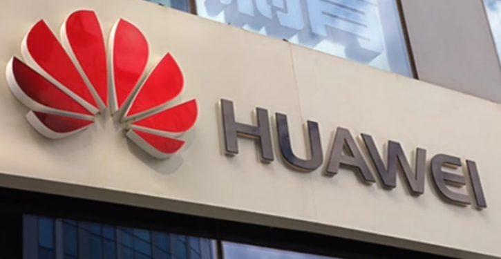 Hmm: Huawei CFO arrested in Canada; U.S. seeks extradition