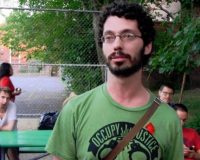 Antifa leader who relied on anonymity to push radical, violent communist agenda unmasked