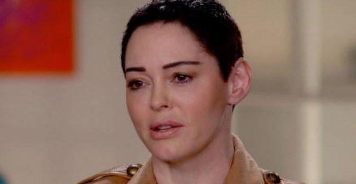 Actress blasted for 'Dear Iran' tweet calling America a 'terrorist regime'