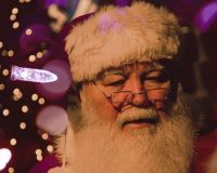 Coronavirus nixes Macy's Santa Claus for 2020