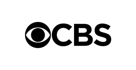 CBS News again caught using footage from Italy hospital to dramatize U.S. conditions by Rusty Weiss
