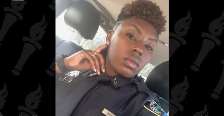 Louisiana police officer dies after being shot multiple times