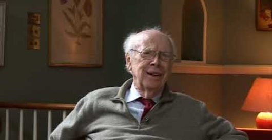 DNA pioneer James Watson loses honorary titles after comments about race and intelligence by LU Staff