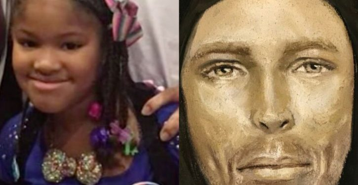 Family of man wrongfully accused of Jazmine Barnes's murder receiving death threats
