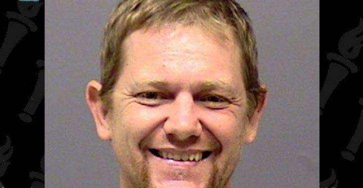 Deputies shoot man after he kills 4 members of his family, including his baby daughter