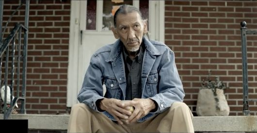 WaPo issues correction: Native drum-beater Nathan Phillips NOT a Vietnam veteran by LU Staff