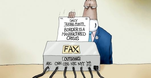 Fax checkers by A. F. Branco